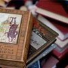 【今日の本棚】天才師匠に『これ、いま読んどき』と薦められたビジネス本・其の135