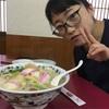 九州の旅6