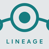 Cyanogen無事終焉。新しいLineageOS14.1を焼いてみた。-ZE551ML-