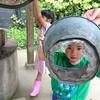 ジブリパークの完成が待ち遠しい! 「サツキとメイのお家」で昭和体験