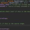 Java8 Stream の裏舞台は、きっとあなたが考えているより忙しない