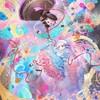 フェイトエクストラ/ラストアンコールのエンディングの細居美恵子さんのイラストが美しすぎる。
