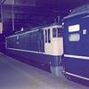 懐かし列車シリーズ・MOTOトレイン