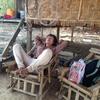 ビザ代行会社を使わず、自力でミャンマー人の日本ビザ取得する方法