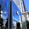 オープン初日のApple丸の内に行ってきました。都内で最も空いているApple Storeになるのでは!?