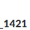 Slackで好きなステータスを設定出来る様になった