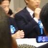 【みんな生きている】シェーンバッハ・サボー(1)-2/田口八重子さん