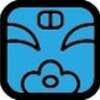 今日は、キンナンバー191青い猿青い夜音9のI日です。