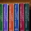 『ナルニア国物語』のC.S.ルイスが語る「ライティングに必要な5つのルール」