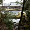 常栄寺雪舟庭⑥:山口県山口市