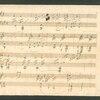 ロックなピアノ曲!ベートーヴェン「月光」