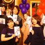 MVP発表 in メルカリ福岡! 最もバリューを体現したメンバーは誰だ!?  #メルカリな日々