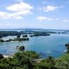 夢リスト63・宮城で日本三景の松島へいく