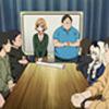 SHIROBAKO 第2話「あるぴんはいます!」 感想