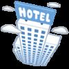 マリオットホテルの事件の4Qコストは31億円