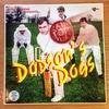 【ドッドソンズ ドッグス(Dodson's Dogs)】Rain Stops Playのレコード