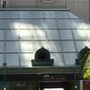 ランチブッフェ「ジ・アトリウム」東京ベイ舞浜ホテルクラブリゾート