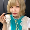 【LIVEreport】パピ♡スマ♡ミルクvol.3