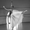 ラ・シルフィード パリオペラ座バレエ団