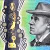 オーストラリア新10ドル札が手に入った!