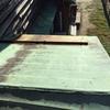 銅板屋根の葺き替え  見附市の屋根工事なら新潟外装