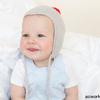赤ちゃんはママの母乳を通して善玉菌を共有している?カナダ・研究