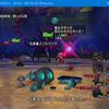 バトロ蠍3は即死ガード必須!浮遊特技もあるなら習得を!強いけど楽しいw(DQ10)