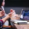 【ジャストアイデア】投資家のためのITウェビナー企画中