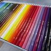 色鉛筆の売れ筋ランキング:ベスト5 〜色鉛筆はコスパと発色が勝負です〜