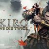 【オススメ】隻狼 SEKIRO: SHADOWS DIE TWICE 推奨ゲーミングPC、ドスパラとフロンティアで販売開始!