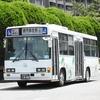 鹿児島交通(元京王バス) 1440号車