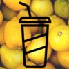妊娠中にレモン炭酸水が大好きになったのでいろいろ試してみた
