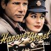 「ハノーバー・ストリート 哀愁の街かど」 1979
