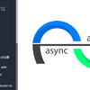 【Unity】Unity の機能を async / await で使用できる「Await Extensions」紹介(無料)