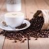 【マクドナルド】10/16(月)〜20(金)までコーヒーSサイズが無料!