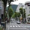 高低差好きに贈る 神戸の坂 5選