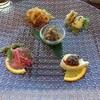 スターゲイトホテル関西ランチ・中華料理『星龍』