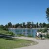 カナダの大学10 アルバータAlbertaの大学2