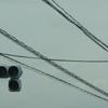青信号と難解なルータ