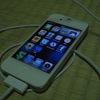 買ってみて分かった、iPhoneの強みと弱み