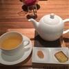 ルピシア自由が丘本店でお茶の世界に浸る