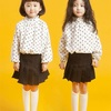 韓国で大人気の双子Youtuberを紹介します