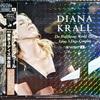 DIANA KRALL - The Wellflower World Tour Tokyo 3 Days Complete