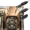 パーツ:Rick's「FXDR 114 indicator holder front」