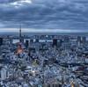 AWS東京リージョンとBGPピアを確立するとレイテンシはどう変わるか+α