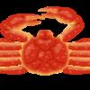 【楽天スーパーSALE】【海鮮類】お気に入り登録必須?お得な訳あり商品【フードロス】