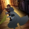 さやかと杏子の関係に見る「利己主義と利他主義の相克」というテーマ-「魔法少女まどか☆マギカ」第4-9話感想