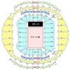 180520夜 NEWS ARENA TOUR 2018 EPCOTIA @さいたまスーパーアリーナ