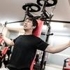 3分!脂肪が燃え続ける最新トレーニング「HIIT(ヒット)」