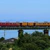 第1495列車 「 観光列車 伊予灘ものがたりを狙う 2020・お盆 予讃線紀行その8 」
